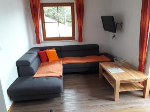 Knollnwies - Apartment - Alpbach