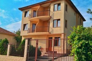Tatyana Guest House