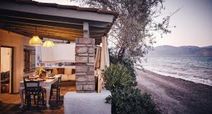 The Artist's Farm Achaia Greece