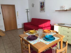 Appartamento a Spinazzeda cuore di Cles - AbcAlberghi.com