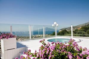 Villa Oriana Relais - AbcAlberghi.com