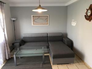 Apartament Nostalgia