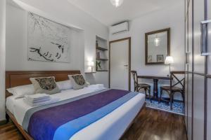 Casa da Suite Colonne - AbcAlberghi.com