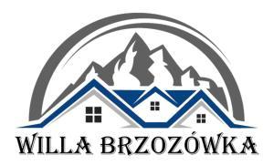 Willa Brzozówka