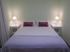 Accommodation in Comunidad de Madrid