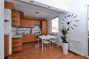 Apartament Słoneczny 4