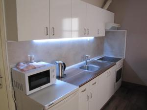 Apartment 153