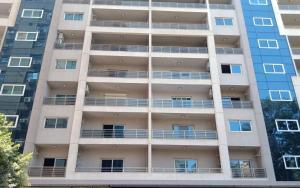 Al Massa Hotel Apartments