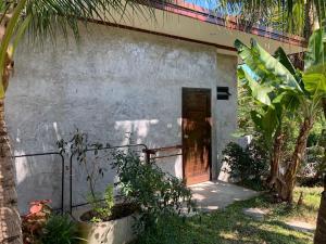 Chill villa, Курортные отели  Прачуапкхирикхан - big - 5