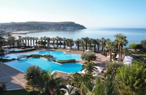 Sani Beach Hotel (1 of 54)