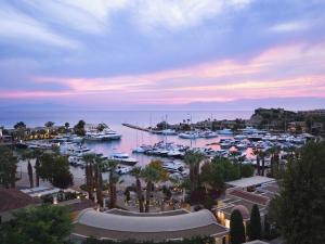 Sani Beach Hotel (25 of 54)