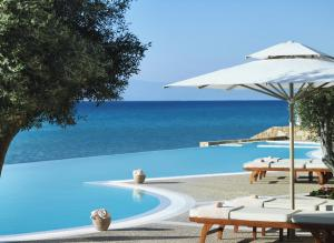 Sani Beach Hotel (36 of 54)