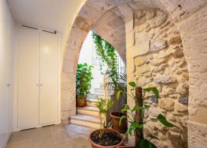Archimede apartments - AbcAlberghi.com