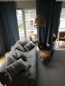 NatureEco Apartament