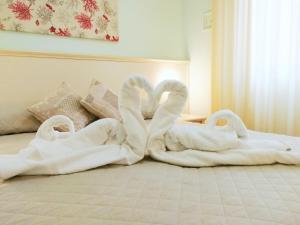 Hotel Atmosfere Beach - AbcAlberghi.com