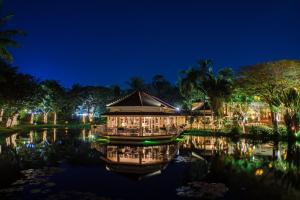 Sofitel Angkor Phokeethra Golf and Spa Resort (25 of 125)