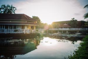 Sofitel Angkor Phokeethra Golf and Spa Resort (26 of 125)