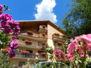 Cimon Dolomites Hotel - AbcAlberghi.com