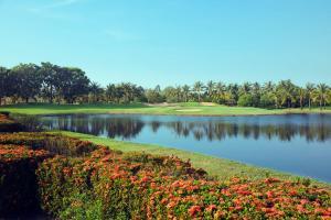 Sofitel Angkor Phokeethra Golf and Spa Resort (18 of 125)
