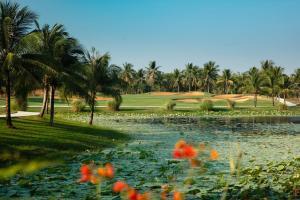 Sofitel Angkor Phokeethra Golf and Spa Resort (21 of 125)