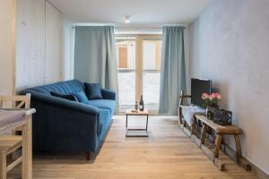 Rent like home Tatrzańska Polana I