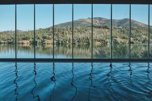 Douro 41 Hotel & Spa (24 of 91)