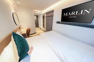 Marlin Hotel (14 of 140)
