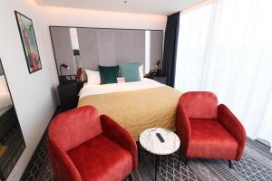 Marlin Hotel (19 of 140)