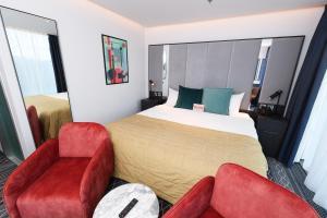 Marlin Hotel (22 of 140)