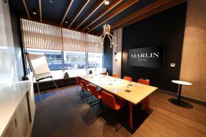Marlin Hotel (32 of 140)