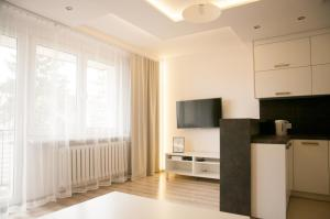 Apartament Karolewska