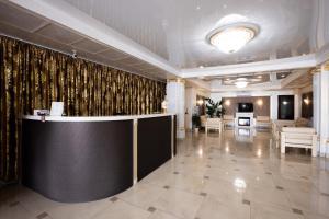 Hotel Pokrovsk