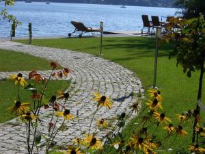 Ferienhaus Costa Werder - Kolonie Roeske