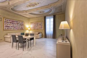 Casa del Sarto - AbcAlberghi.com