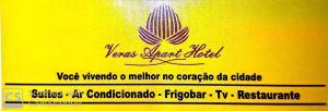 Vera's Apart Hotel