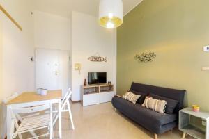 A 5 minuti dalla spiaggia Apartment - AbcAlberghi.com