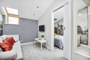 Apartments Ariańska 8