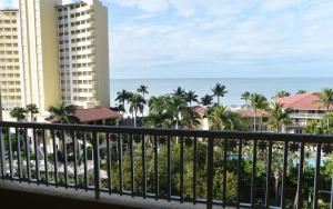 La Playa Beach & Golf Resort (5 of 50)
