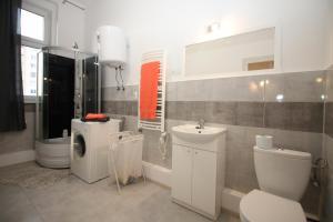 Studio Ali 1