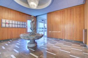 M9 Museum Rooms - AbcAlberghi.com