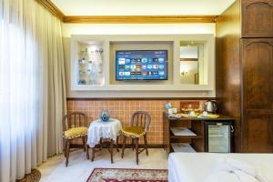 Best Point Hotel Old City - Best Group Hotels