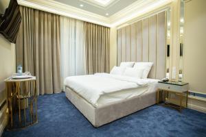 Отель Le Maran