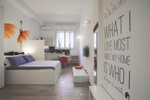 DreamInBo - Centro storico, comfort & relax. - AbcAlberghi.com