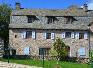 Camping de Saint Gervais - Hotel - St Gervais Mont-Blanc
