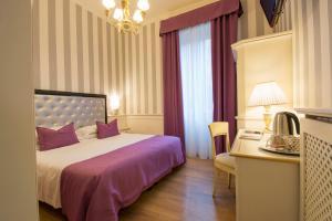 Hotel Pedrini - AbcAlberghi.com