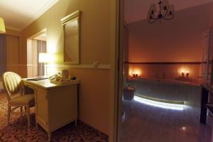 Hotel Grodzki Business Spa