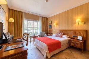 Hotel Cordial Mogán Playa (27 of 71)