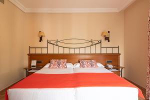 Hotel Cordial Mogán Playa (14 of 71)