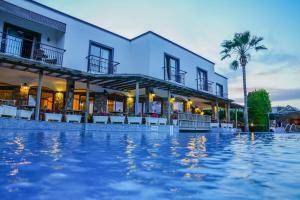 Costa 3S Hotel