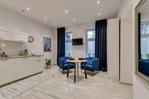 KATO Apartamenty Słowackiego